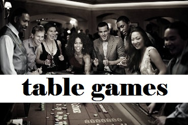 blackjack ballroom casino games