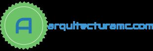 arquitecturamc.com