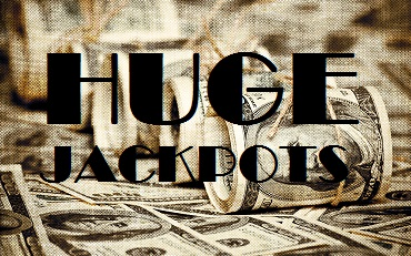 blackjack ballroom casino game list